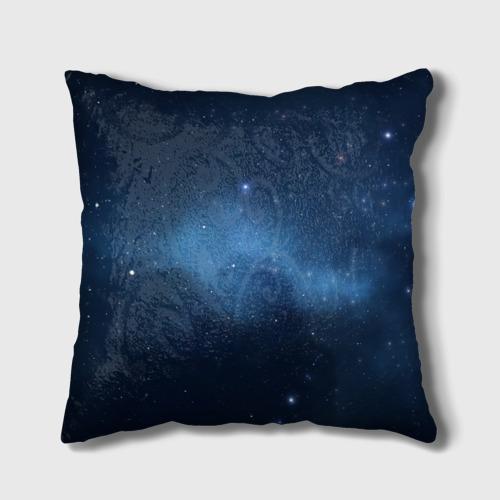 Подушка 3D Неземная любовь (м) Фото 01
