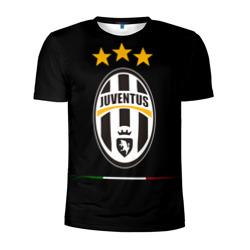 Juventus1 - интернет магазин Futbolkaa.ru