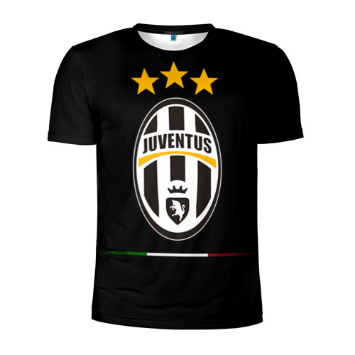 Juventus1