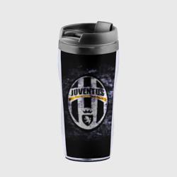 Juventus2