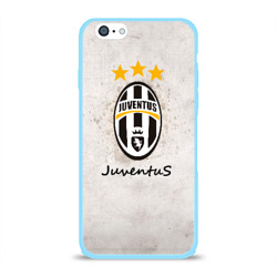 Juventus3