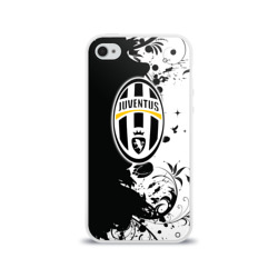 Juventus4
