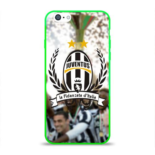 Juventus5