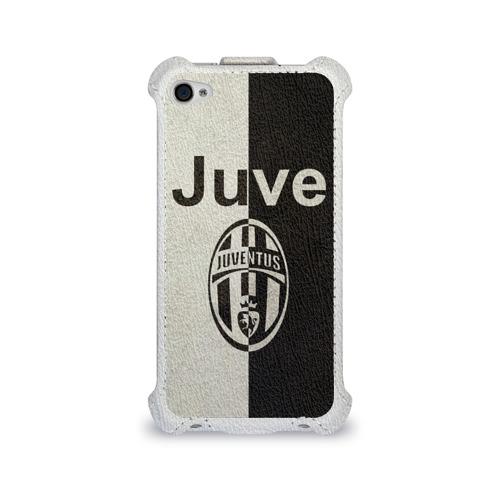 Juventus6