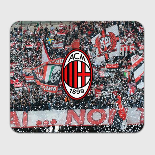 Коврик прямоугольный  Фото 01, Milan1