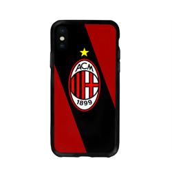 Milan3