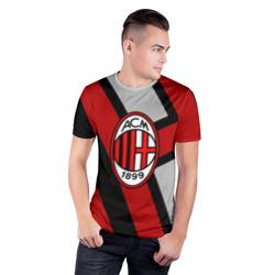 Milan4