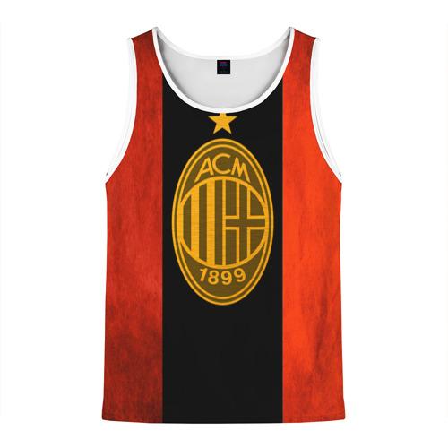 Milan5
