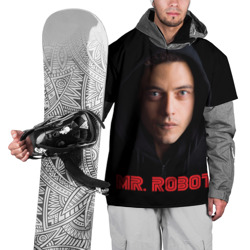 Мистер робот 5