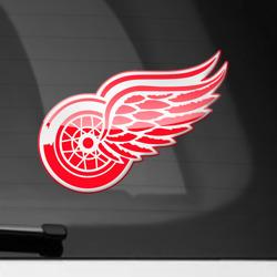 NHL: Detroit RED WINGS