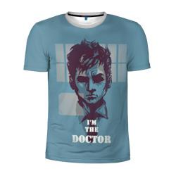 Я - доктор