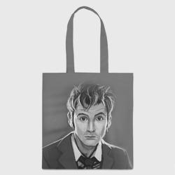 Доктор Кто fun art