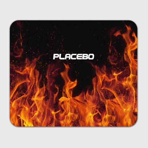Коврик прямоугольный  Фото 01, Placebo