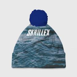 Skrillex