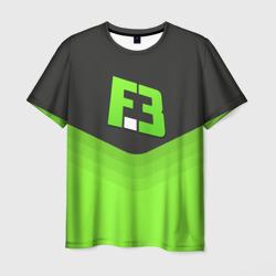 FlipSid3 Uniform