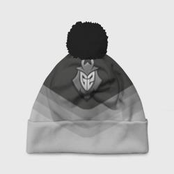 G2 Esports Uniform