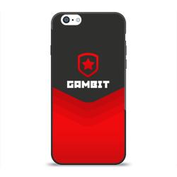 Gambit Gaming Uniform