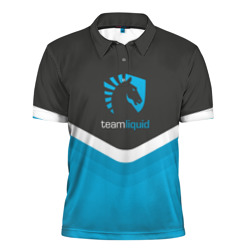 Team Liquid Uniform
