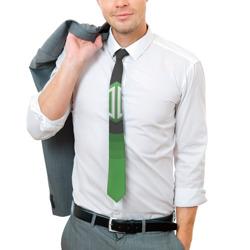 OG Uniform