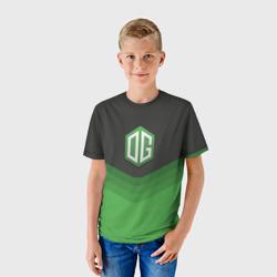 OG Uniform - интернет магазин Futbolkaa.ru