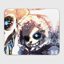 Sans and snow