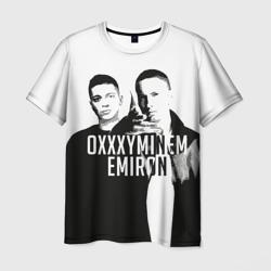 Oxxxymiron 4