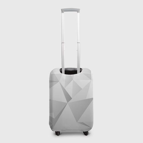 Чехол для чемодана 3D  Фото 02, Oxxxymiron 5