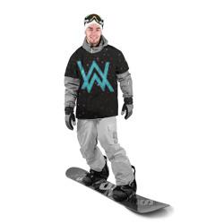Alan Walker 4