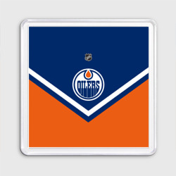 Edmonton Oilers - интернет магазин Futbolkaa.ru