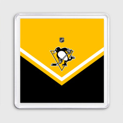 Pittsburgh Penguins - интернет магазин Futbolkaa.ru