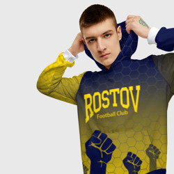 Rostov Football club