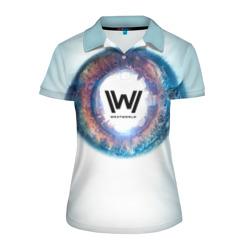 Westworld 3