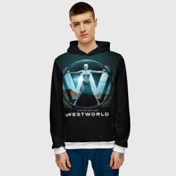Westworld 6
