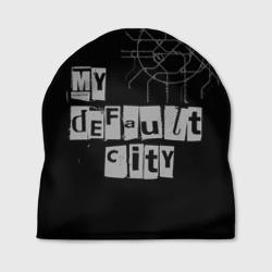 Default City