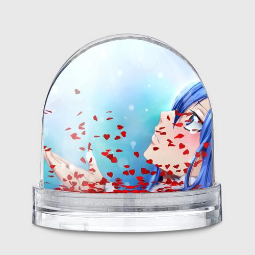Водяной шар