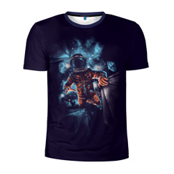 Неизвестная галактика - интернет магазин Futbolkaa.ru