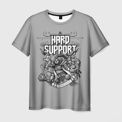 Hard Support