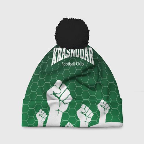Krasnodar FC