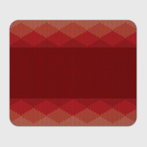 Коврик прямоугольный  Фото 01, Простой свитер 3