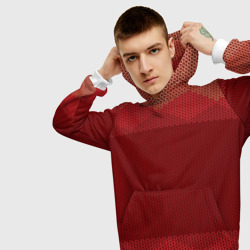 Простой свитер 3
