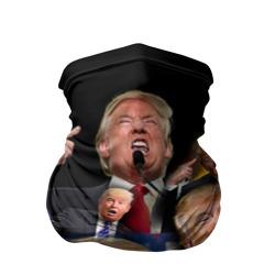 Трамп 6