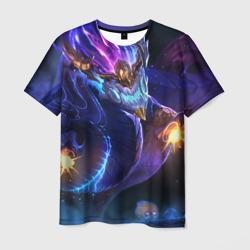 Dragon - интернет магазин Futbolkaa.ru