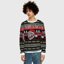 Freddy Christmas