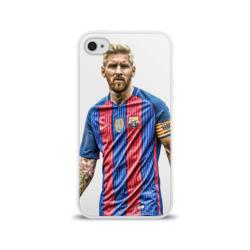 Чехол Lionel Messi