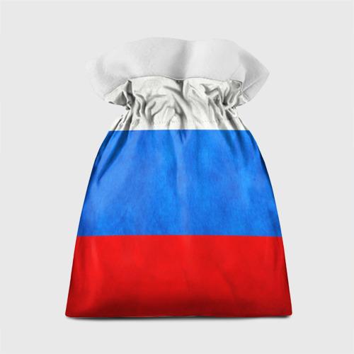 Подарочный 3D мешок Russia (from 41) Фото 01