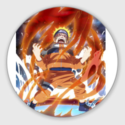 Naruto bad