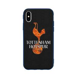 Тоттенхэм Хотспур