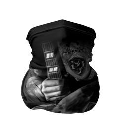 Гитарист