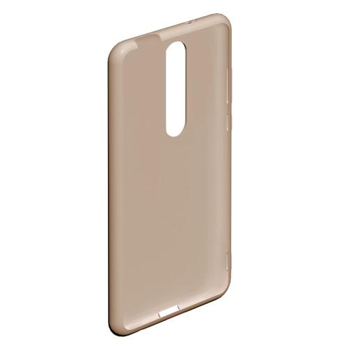 Чехол для Xiaomi Redmi Mi 9T Интер ФК Фото 01