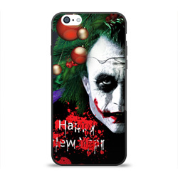 Новогодний Джокер